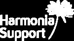 Harmonia Support